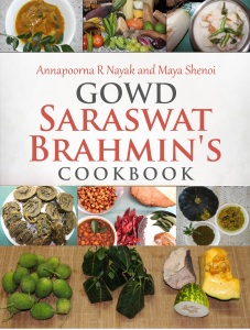 GSB Cookbook