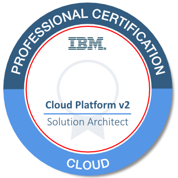 ibm-certified-solution-architect-cloud-platform-solution-v2